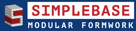 Simplebase WebShop